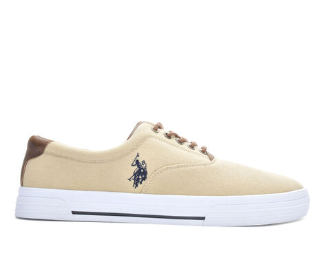 Men's US Polo Assn Skip In Casual Shoes