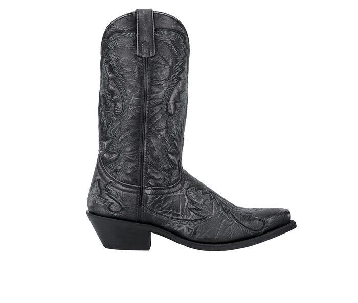 Men's Laredo Western Boots 68407 Garrett Cowboy Boots