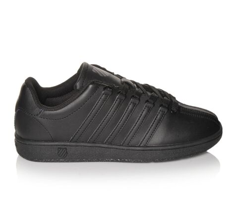 Kids' K-Swiss Classic VN 3.5-7 Retro Sneakers