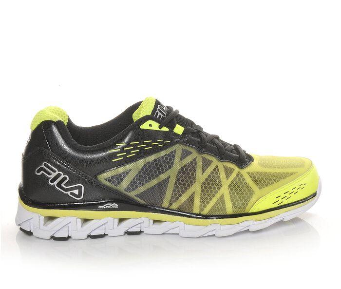 Men's Fila Romeo Energized Running Shoes