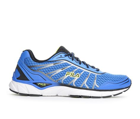 Men's Fila Mindbreaker Running Shoes