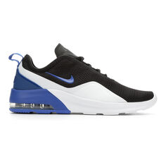 Men's Nike Air Max Motion 2 Sneakers