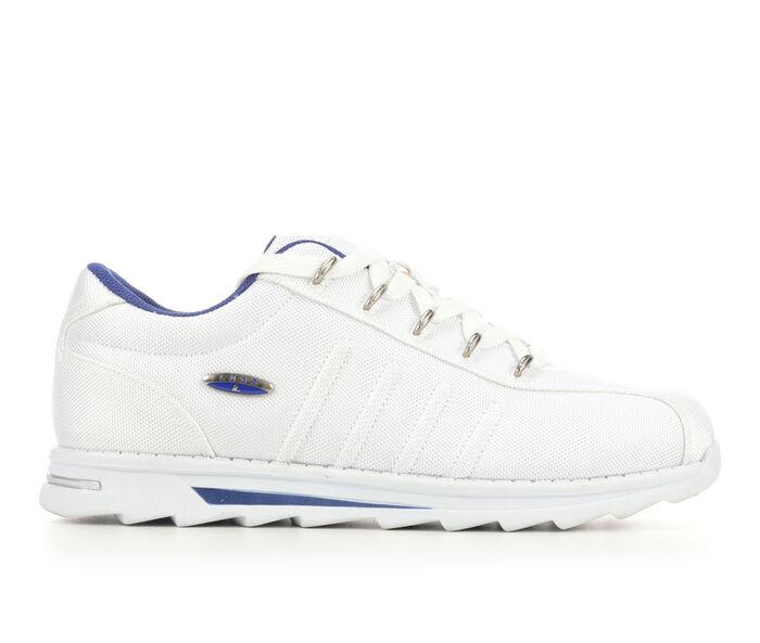 Men's Lugz Changeover II Ballistic Sneakers