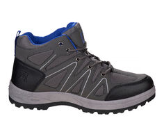 Men's Avalanche Outdoor II 85943 Hiking Boots