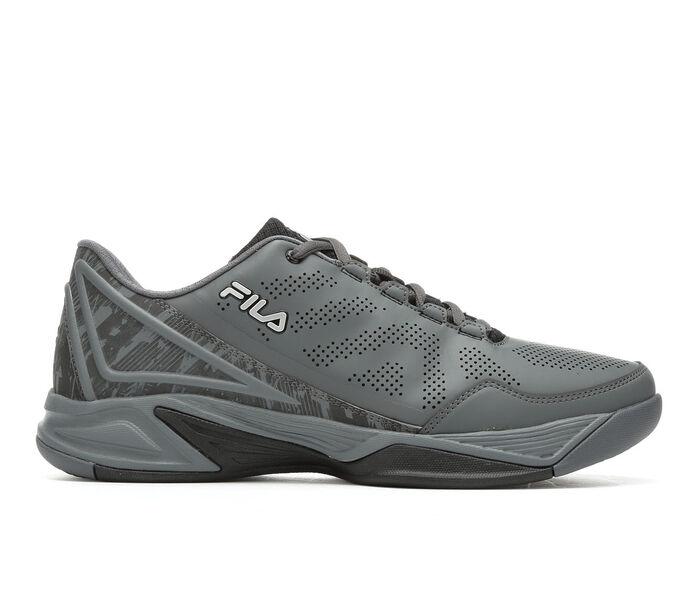 24470e345135 Images. Men  39 s Fila Torranado 4 Low Basketball Shoes
