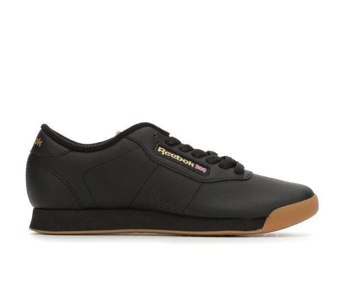 Women's Reebok Princess II Training Shoes