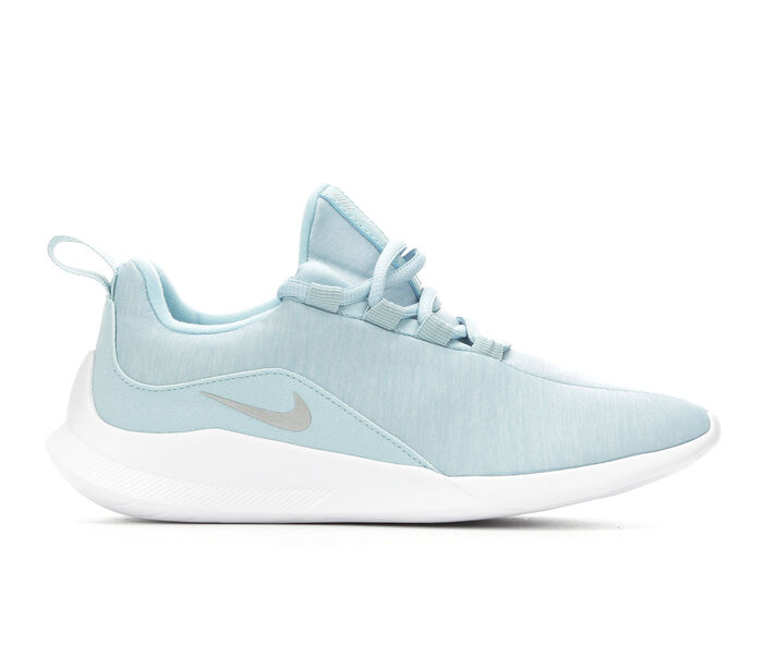 Kids' Nike Big Kid Viale SE Running Shoes