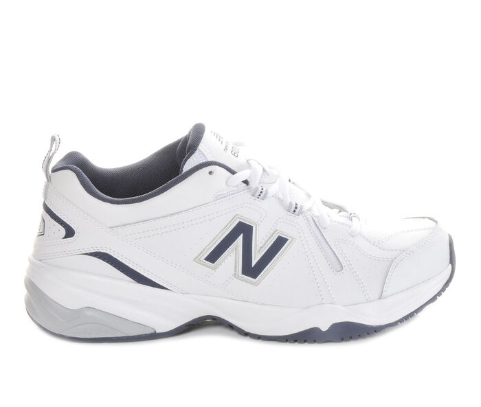 Men's New Balance MX608V4 Training Shoes