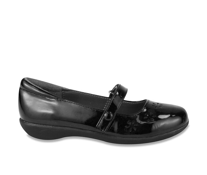 Girls' French Toast Toddler & Little Kid & Big Kid Grace Dress Shoes