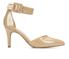 Women's Solanz Arthur Pumps