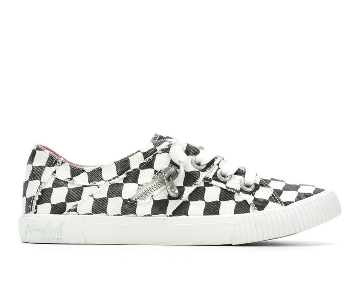 Women's Blowfish Malibu Fruit Sneakers