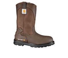 Men's Carhartt CMP 1270 Steel Toe Work Boots