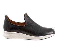 Women's Softwalk Isa Slip-On Shoes