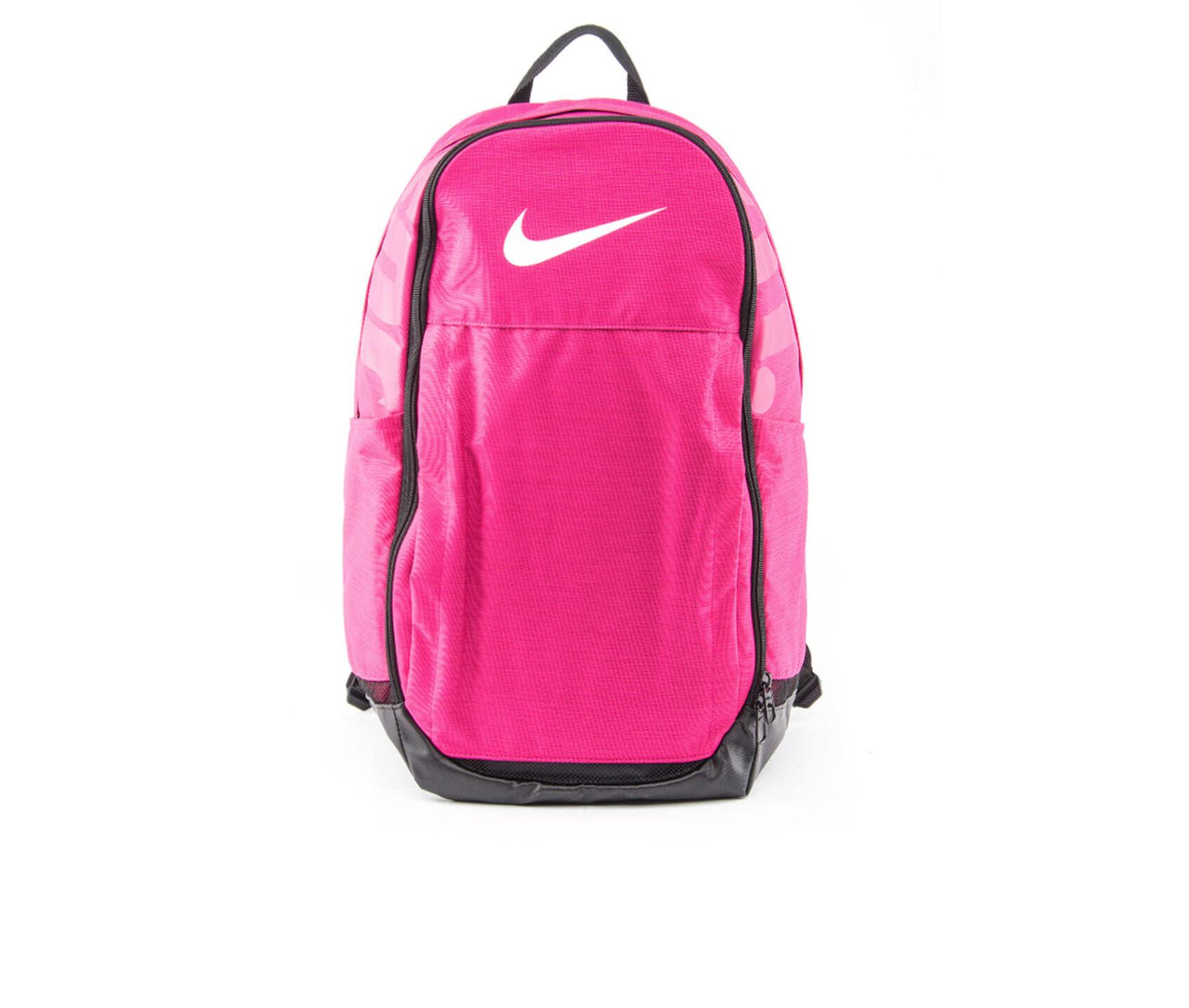 4a1a2a3d3bc33 Nike Brasilia 7 Backpack XL | Shoe Carnival