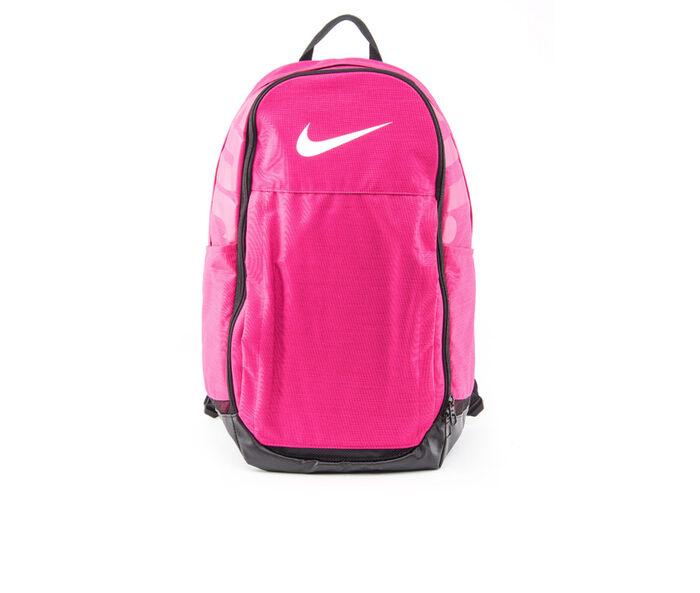 0c56cdc77c Nike Brasilia 7 Backpack XL