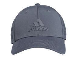 Adidas Men's Gameday III SF Hat