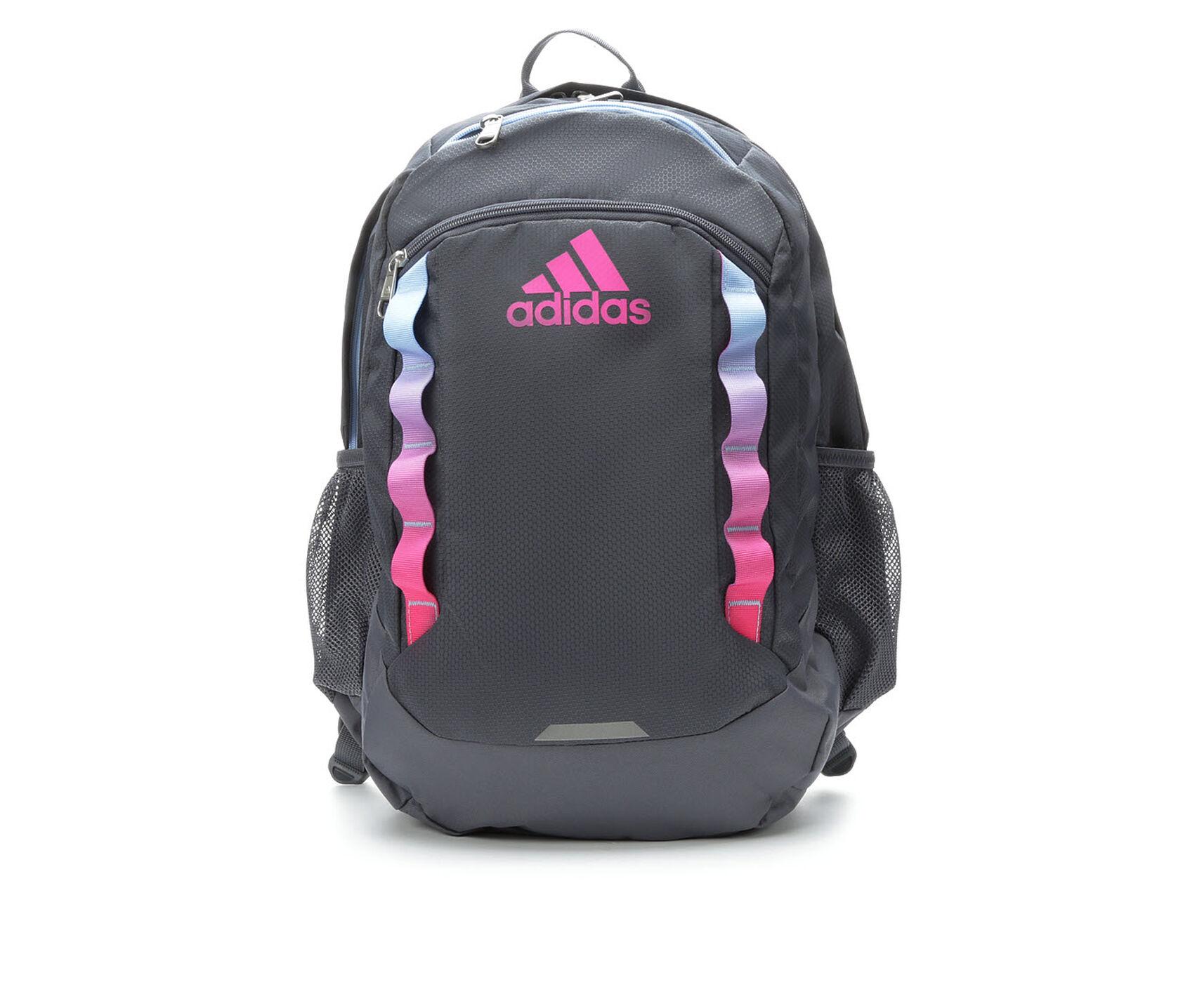 12b7533d3306 Adidas Excel V Backpack