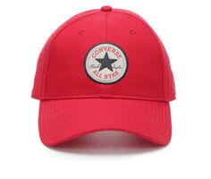 Converse Core Classic Twill Baseball Cap