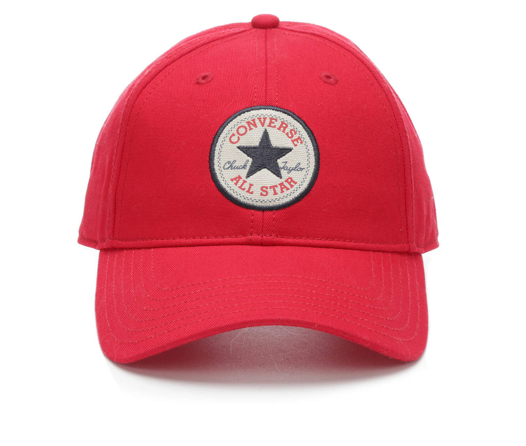 653455e10f9 Converse Core Classic Twill Baseball Cap. Carousel Controls