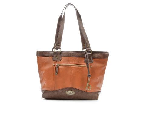 B.O.C. Potomac Tote Handbag