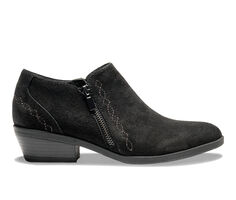 Women's Earth Origins Collette Caitlyn Booties