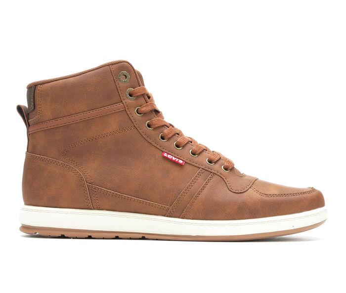 Men's Levis Stanton Casual Shoes