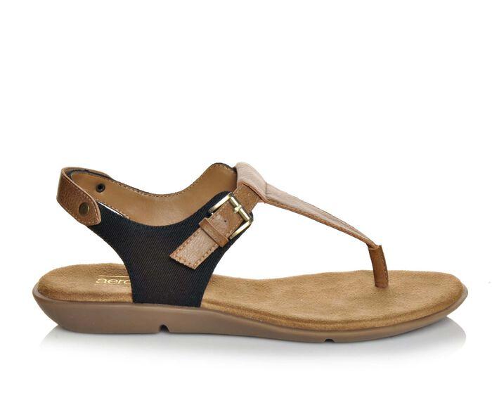 Women's Aerology Great Save Sandals