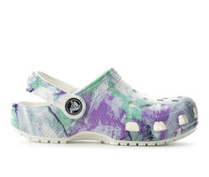 Kids' Crocs Infant & Toddler Out of this World Clogs
