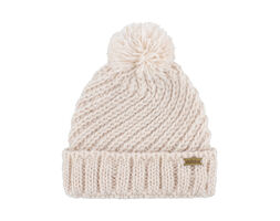 Adidas Twilight Ballie Beanie