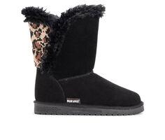 Women's Muk Luks Carey Winter Boots