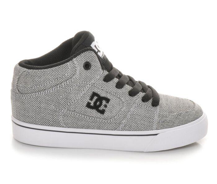 Boys' DC Patrol TX SE 10.5-3 Skate Shoes