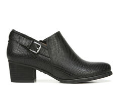 Women's Soul Naturalizer Campus Booties