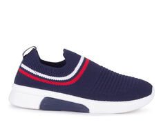 Women's Danskin Control Slip-On Sneakers