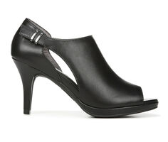 Women's LifeStride Vixen Booties