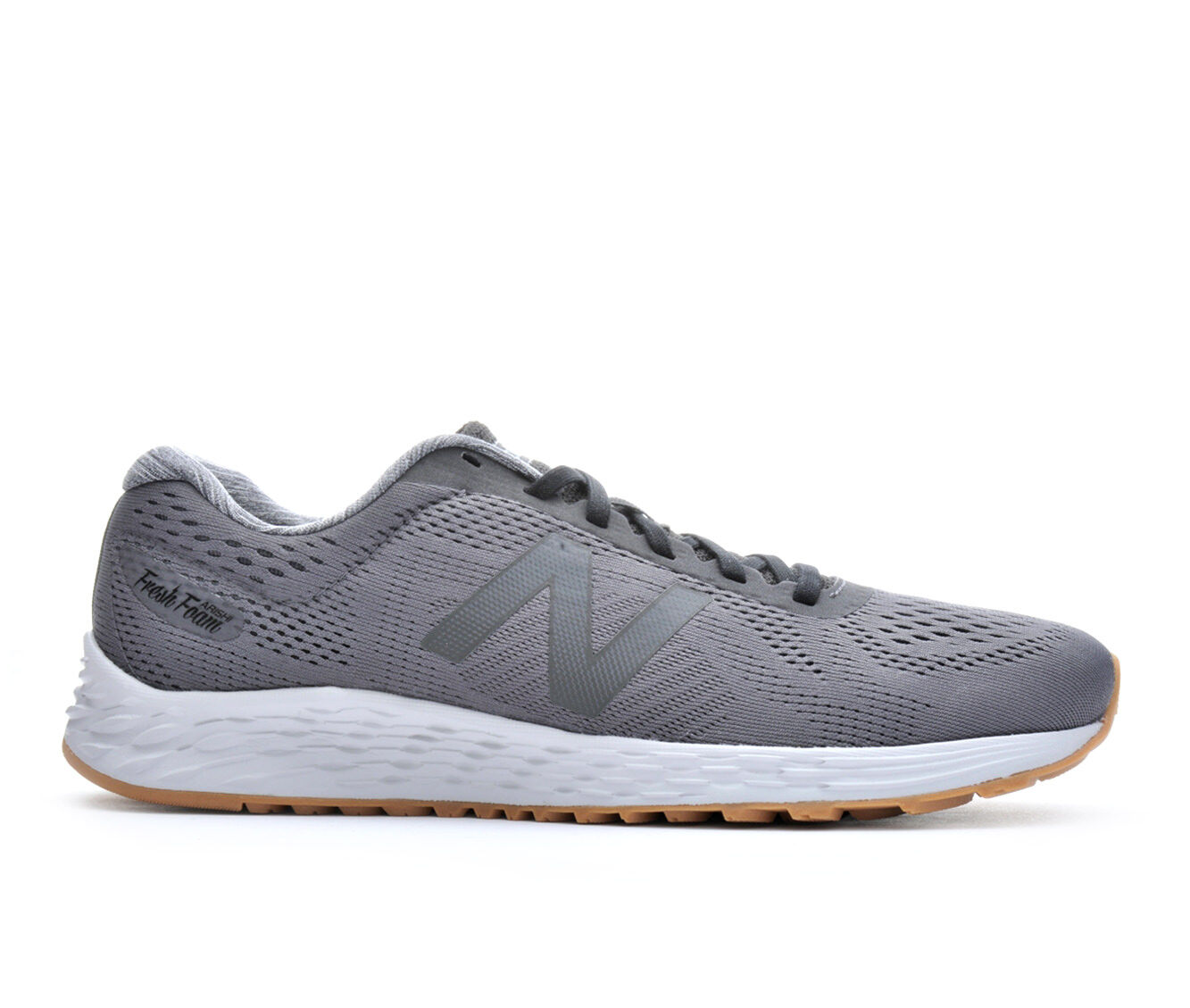 new balance shoes for men knoxville tn maps