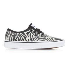 Women's Vans Dohney Decon Skate Shoes