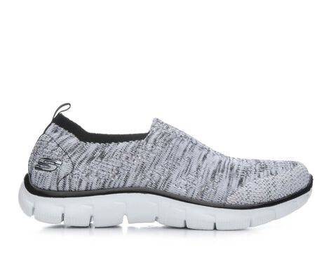 Women's Skechers Inside Look 12419 Slip-On Sneakers