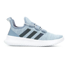 Girls' Adidas Little Kid & Big Kid Kaptir Running Shoes