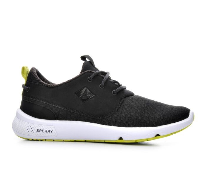 Women's Sperry Fathom Sneakers
