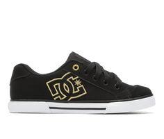 Women's DC Chelsea SE Skate Shoes