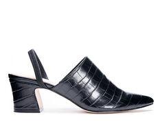 Women's Chinese Laundry Paulo Slingback Heels