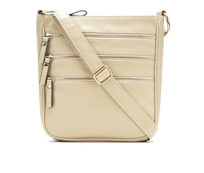 Bueno Of California Tech Crossbody Handbag