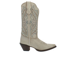 Women's Laredo Western Boots Karly Western Boots