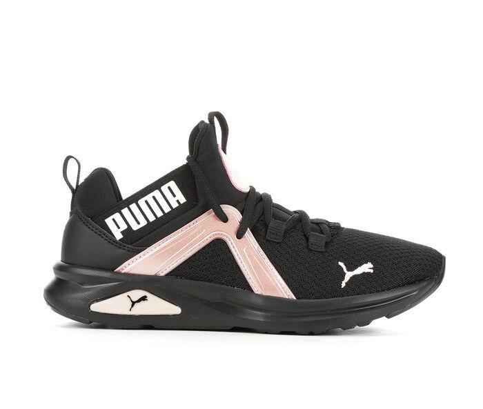 Women's Puma Enzo 2 Shimmer Sneakers