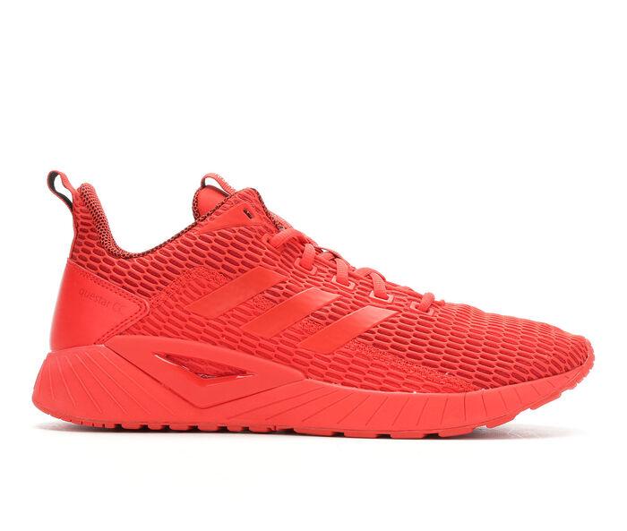 Men's Adidas Questar Climacool Running Shoes