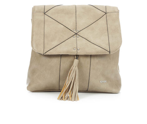 Kensie Handbags Argon Backpack