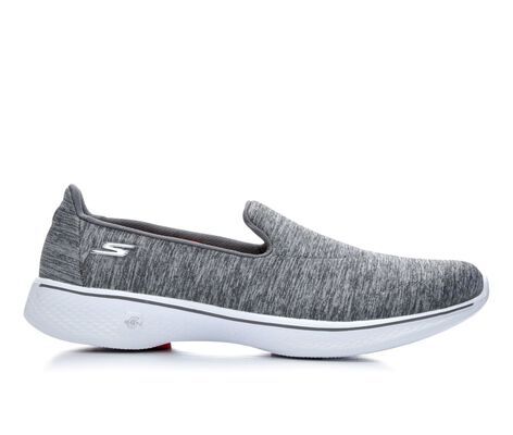 Women's Skechers Go GO Achiever 14165 Casual Shoes
