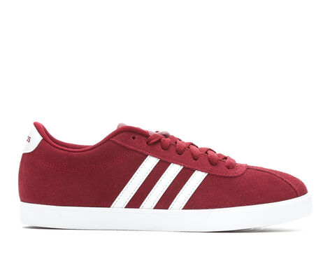 Women's Adidas Courtset-W Sneakers