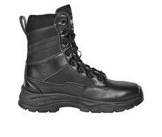 Men's Hoss Boot Watchman Hi Work Boots