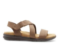 Women's Eastland Cilla Sandals